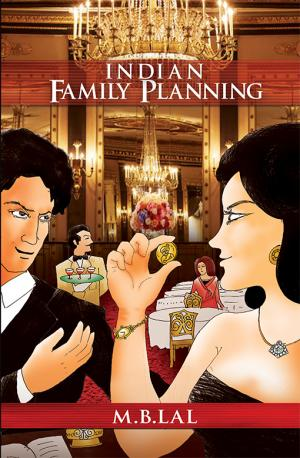 INDIAN FAMILY PLANNING