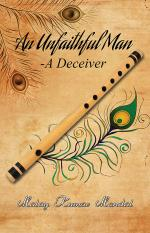 AN UNFAITHFUL MAN — A DECEIVER - Read on ipad, iphone, smart phone and tablets