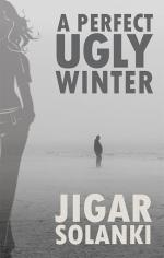 A Perfect Ugly Winter - Read on ipad, iphone, smart phone and tablets