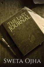 The Last Journal - Read on ipad, iphone, smart phone and tablets