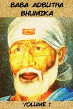 Baba Adbutha Bhumika - Read on ipad, iphone, smart phone and tablets