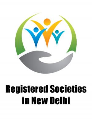 Registered Societies in New Delhi - Dr. Sunildada Patil