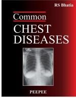 Common Chest Diseases - Read on ipad, iphone, smart phone and tablets