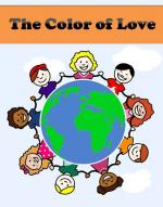 The Color of Love - Read on ipad, iphone, smart phone and tablets