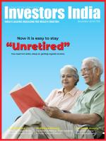 Investors India - Read on ipad, iphone, smart phone and tablets