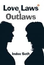 Love, Laws & Outlaws - Read on ipad, iphone, smart phone and tablets