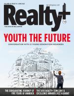 Realty Plus - Read on ipad, iphone, smart phone and tablets