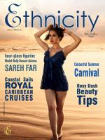 Ethnicity | Wholesome Lifestyle magazine - Read on ipad, iphone, smart phone and tablets