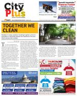Pune - Aundh - Read on ipad, iphone, smart phone and tablets