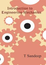 Introduction to Engineering Meachanics - Read on ipad, iphone, smart phone and tablets