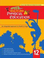 Speed Health & Physical Education   12 - Read on ipad, iphone, smart phone and tablets