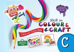 Skill in Colour & Craft C
