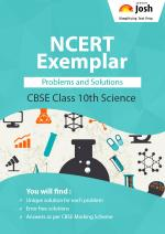 NCERT Exemplar Problems & Solutions : Science Class 10 eBook - Read on ipad, iphone, smart phone and tablets