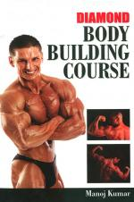 Diamond Body Building Course - Read on ipad, iphone, smart phone and tablets
