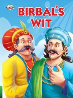 Birbal WIT - Read on ipad, iphone, smart phone and tablets