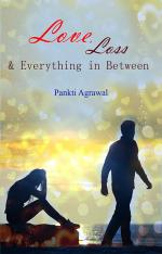 Love, Loss and Everything in Between - Read on ipad, iphone, smart phone and tablets