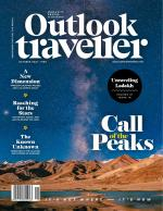 Outlook Traveller  - Read on ipad, iphone, smart phone and tablets