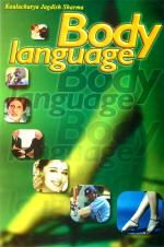 Body Language - Read on ipad, iphone, smart phone and tablets