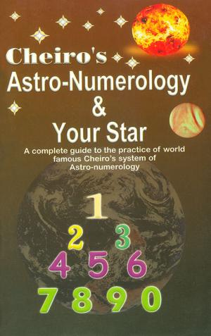 Cheiro's AstroNumerology and Your Star