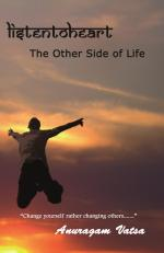 Listen To Heart The Other Side Of Life - Read on ipad, iphone, smart phone and tablets