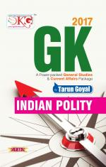 GK 2017 INDIAN POLITY - Read on ipad, iphone, smart phone and tablets