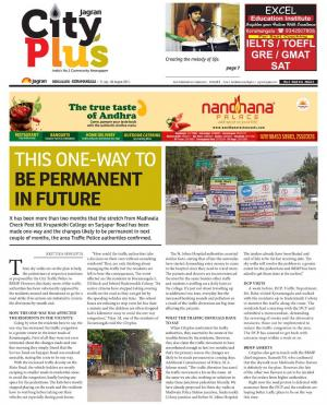Bangalore-Koramangala - Read on ipad, iphone, smart phone and tablets.