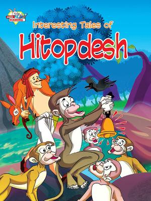 Interesting Tales of Hitopdesh