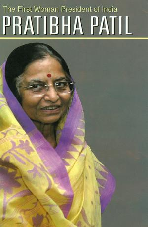 The First Lady President : Pratibha Patil