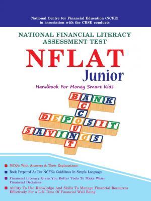 National  Financial Literacy Test Assessment (NFLAT) Junior  Test Handbook