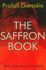 The Saffron Book - Read on ipad, iphone, smart phone and tablets