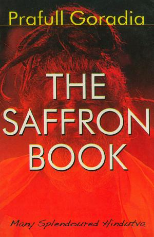 The Saffron Book