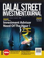 Dalal Street Investment Journal - Read on ipad, iphone, smart phone and tablets