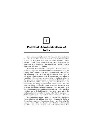 Administrative Culture and Development in India - Read on ipad, iphone, smart phone and tablets.