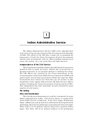 Bureaucratic System and Public Policy in India - Read on ipad, iphone, smart phone and tablets.