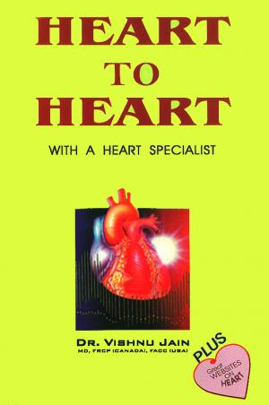 Heart to Heart: With a Heart Specialist