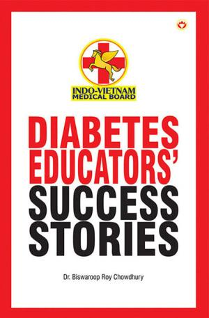 Diabetes Educators' Success Stories