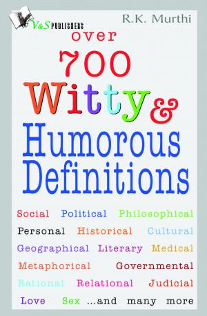 OVER 100 FAT-FREE RECIPES Over 700 Witty & Humorous definitions