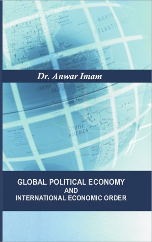Global Political Economy and International Economic Order