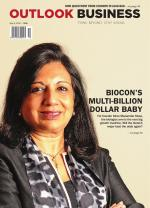 Outlook Business - Read on ipad, iphone, smart phone and tablets.
