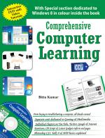 COMPREHENSIVE COMPUTER LEARNING - Read on ipad, iphone, smart phone and tablets