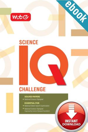 Science IQ