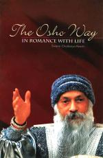 The Osho Way in Romance with Life - Read on ipad, iphone, smart phone and tablets