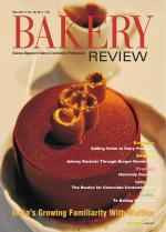 Bakery Review - Read on ipad, iphone, smart phone and tablets