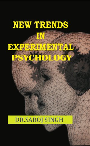 New Trends in Experimental Psychology