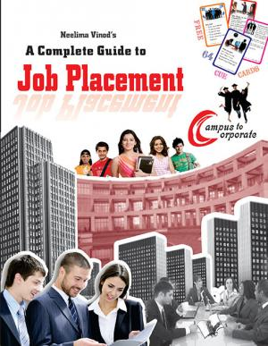 A COMPLETE GUIDE TO JOB PLACEMENT(FREE CUE CARDS)