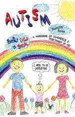 AUTISM - A HANDBOOK OF DIAGNOSIS & TREATMENT OF ASD - Read on ipad, iphone, smart phone and tablets