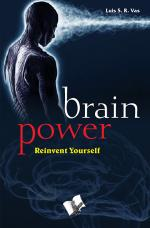 BRAIN POWER - Read on ipad, iphone, smart phone and tablets