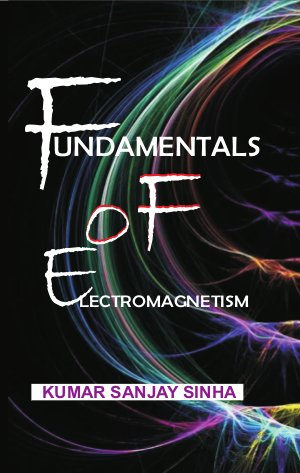 Fundamentals of Electromagnetism - Read on ipad, iphone, smart phone and tablets.