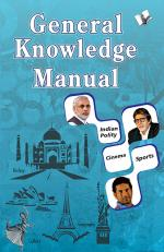 GENERAL KNOWLEDGE MANUAL 2015 - Read on ipad, iphone, smart phone and tablets