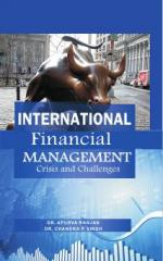 International Financial Management: Crisis and Challenges - Read on ipad, iphone, smart phone and tablets.